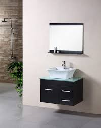 Bathroom Vanity Cabinets Bathroom Bathroom Contemporary Vanities Basin Cupboard Bathroom