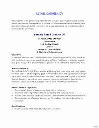 resume sle of accounting clerk test speed mail clerk resume sle fresh sle cashier resume lowe s for
