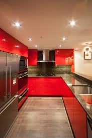 Commercial Bathroom Design Ideas Various Examples Of Bathroom Renovations Advent Home Solutions