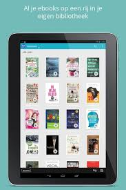 kobo apk bol kobo ebooks lezen android apps on play