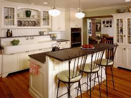 kitchen island design ideas with seating amusing kitchen island with seating for sale sink modern bar at