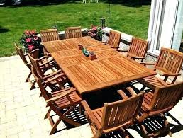 Costco Patio Furniture Sets Patio Dining Sets Costco International Patio Furniture Patio