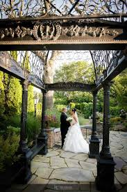 the park savoy weddings get prices for wedding venues in nj