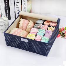underwear organizer drawer organizer underwear sock underpants home storage box