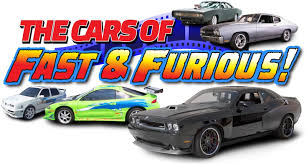 the cars of fast furious wall sticker childrens bedroom fast the cars of fast furious wall sticker