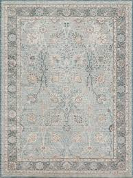 Rose Area Rug Joanna Gaines Magnolia Home Rug Ella Rose Collection Lt Blue