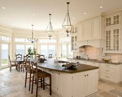 white kitchen floor tile ideas white kitchen with tile floor kitchen and decor