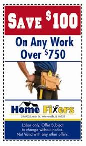 northern lights coupon book home fixers homefixers on pinterest