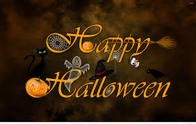 cute halloween desktop background free halloween wallpaper images
