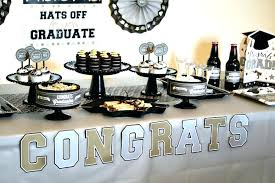 graduation table centerpieces ideas graduation table decorations graduation decoration ideas decorating