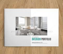 home interior catalog 2015 interior design catalog v151 corporate brochure is basically a