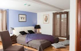 chambre d hote limoges chambres d hôtes la résidence d artistes avec gallerie d