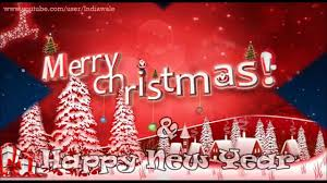 merry christmas 2015 merry christmas quotes christmas greetings