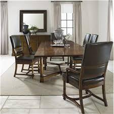 bernhardt dining table bernhardt furniture interiors stockton