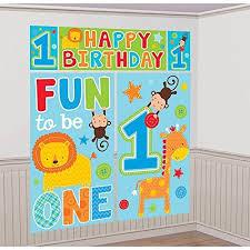 birthday party themes 1st birthday party themes