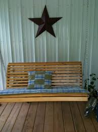 hanging porch swings home depot home design ideas