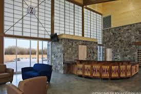 Home Design Studio Tulsa Ok Blue Star Integrative Studio Inc Blue Star Integrative Studio