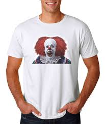 Halloween T Shirts For Adults by Online Buy Wholesale Chucky Halloween From China Chucky Halloween