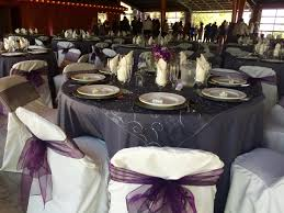 table covers for weddings wedding tables wedding decorations table covers tips to choose