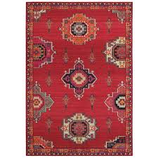 12x14 Area Rug The Rug Store