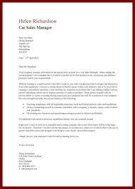sales executive cover letter 28 images careerrush comsales
