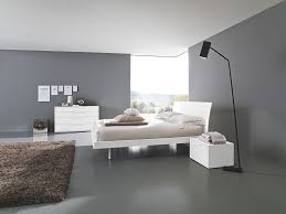 White Bedroom Furniture Design Ideas White Bedroom Furniture The Special Simple Amaza Design