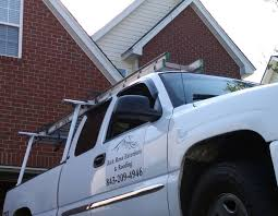 home roofing installation and replacement charleston