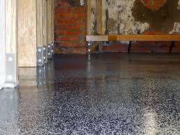 garage floors coatings basement floors by crete coatings