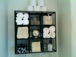 towel rack above toilet toilet storage ideas large size of