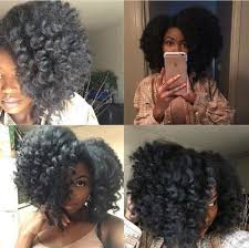 bandage hair shaped pattern baldness 16 best trl users hair growth journeys images on pinterest