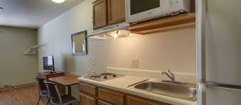 kitchen fresh colorado springs hotels with kitchens room design