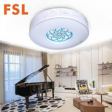aliexpress com buy fsl 24w led hollow out carving city pattern