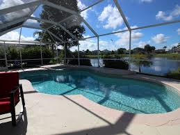 Pool Home by Luxury Disney Themed Completely Renovated 4 Vrbo