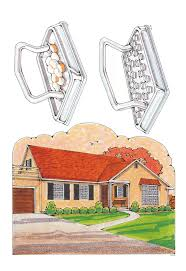 primary visual aids cutouts 10 15 rambler style home 10 16 download