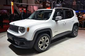 mercedes jeep white car picker white jeep renegade model