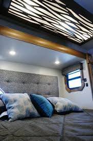 277 best landmark 365 luxury heartland rvs images on pinterest landmark s masterful suites are sure to please with giant closets roomy drawers spacious showers