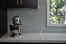 kitchen backsplash glass tile designs modern kitchen backsplash tile dragtimes info