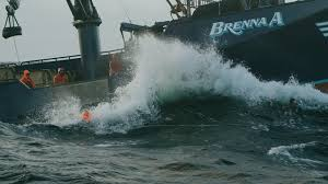 deadliest catch feud jonathan keith deadliest catch season 14 premiere date cast and everything you