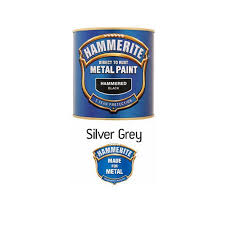 Exterior Metal Paint - homesmiths