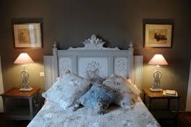 chambre d hotes grimaud chambre tarente picture of bastide de l avelan chambres d hotes