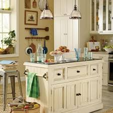 kitchen collection southton 87 best kitchens images on pendant lights kitchen