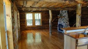finishing log cabin floor plans log cabin floor plans is unique