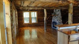 cabin floor finishing log cabin floor plans log cabin floor plans is unique