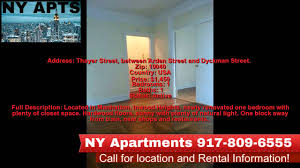 craigslist apt for rent in washington heights 917 809 6555 ny