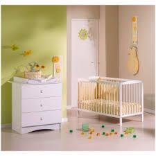 chambre enfant beige best chambre bebe vert et beige photos design trends 2017