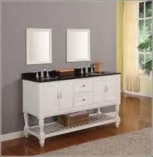 large desktop vanity organizer white makeup bathroom bedroom