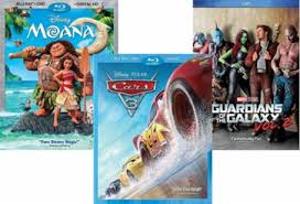 deals on tv shows and movies on dvd and blu ray best buy