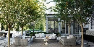 Backyard Design Of Good Backyard Design Ideas Beautiful Yard - Backyard design ideas pictures