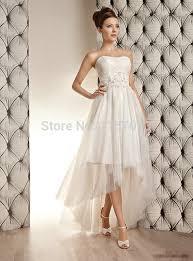 wedding dress hire uk wedding dress hire uk other dresses dressesss