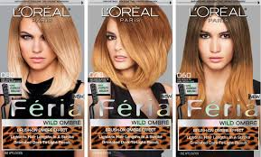 sublime mousse hair color image collections hair color ideas
